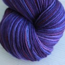 Albireo - Purple cat thumbnail