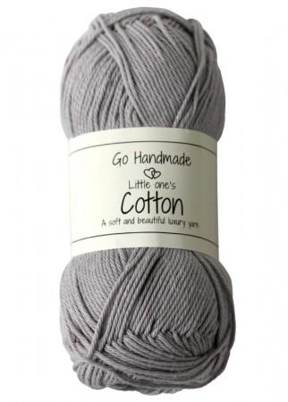 Little One's Cotton