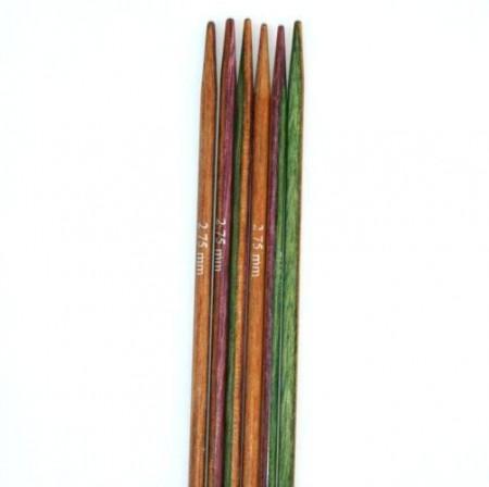 Strømpepinner 20 cm