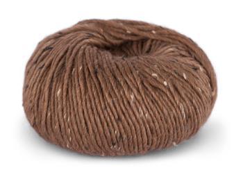 Alpakka tweed