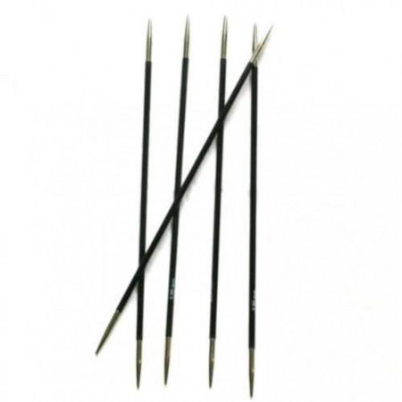 Strømpepinner 15 cm